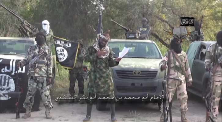Boko-Haram-Terroristas-ISIS