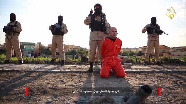 estado-islamico-3-curdos-decaptados-21-03-2015
