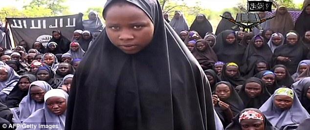 estudantes-cristas-presas-pelo-boko-haram
