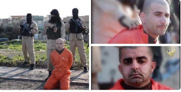 isis-3-curdos-decaptados-21-03-2015