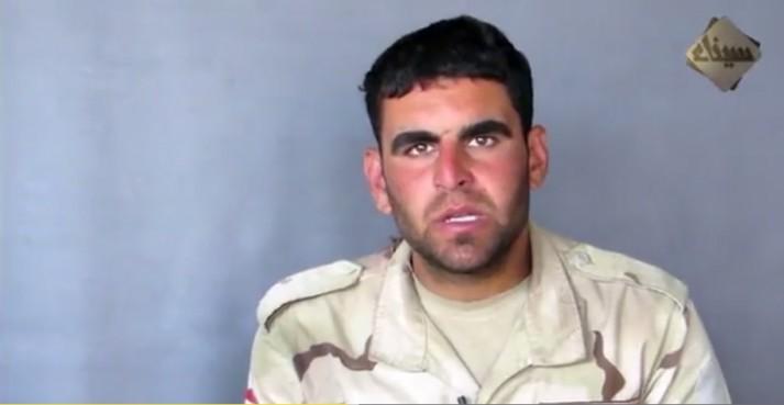 Ahmed-Fathy-Abou-Al-Fotouh-Salam-Soldado-Egipcio-decapitado