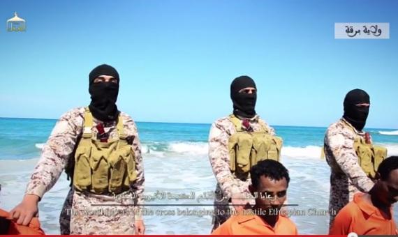 ei-isis-execucao-etiopes-libia-video-19-04-2015