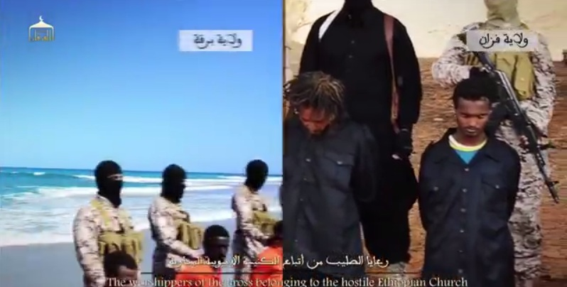 ei-isis-execucao-etiopes-libia-video-black-orange-19-04-2015