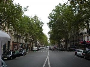 2-judeus-atacados-em-paris-por-gangue-40-homens