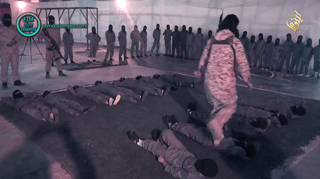 criancas-estado-islamico-treinamento-resistencia