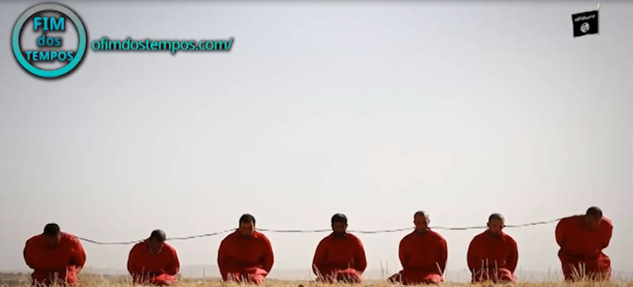 video-estado-islamico-isis-decapita-prisioneiros-com-explosivos-no-pescoco