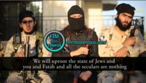 estado-islamico-ameaca-israel-e-judeus-autoridades-do-hamas-finalmente-afirmam-o-estado-islamico-ja-esta-em-gaza