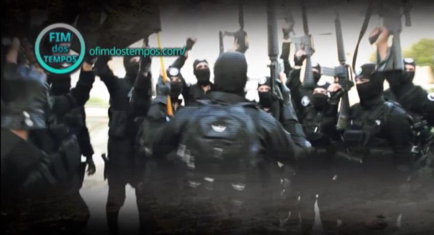 video-estado-islamico-comemora-vitoria-de-tal-afar-em-ninive-no-iraque