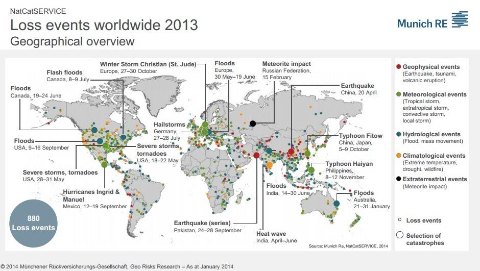 Catastrofes-mundiais-2013
