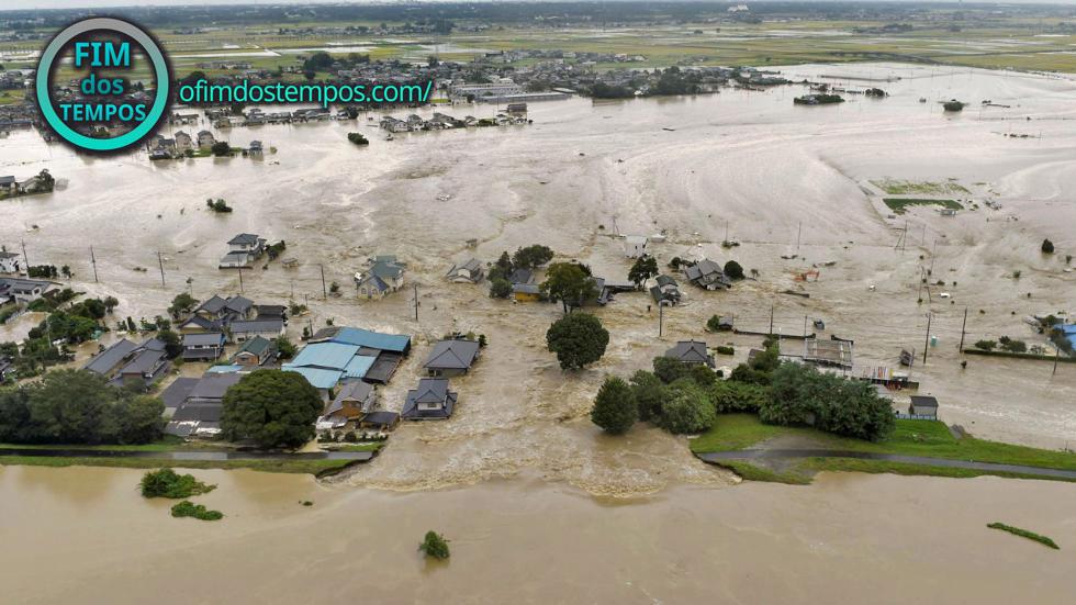 cidade-inundada-japao