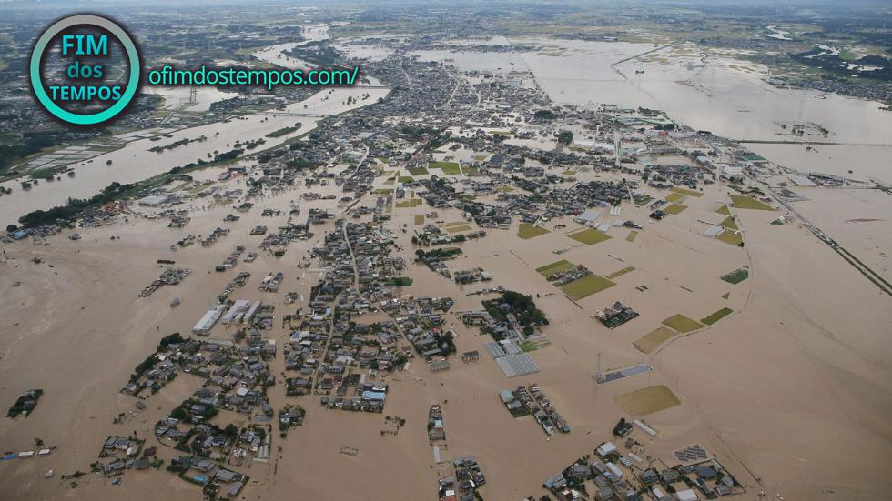 rio-Kinugawa-japao-imagem-aerea