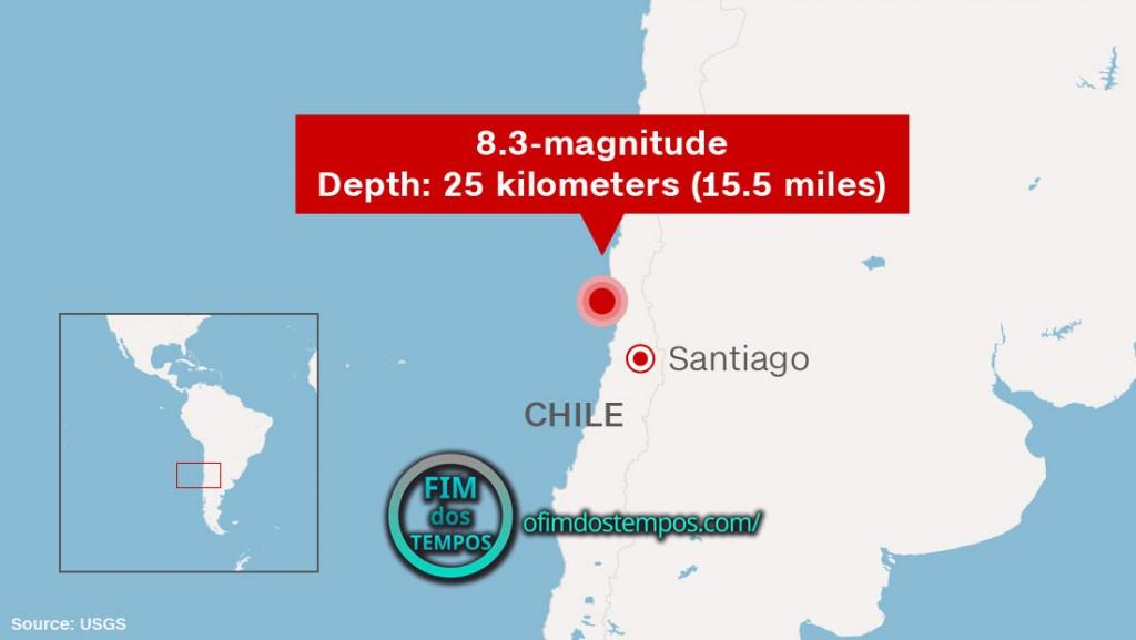 terremoto-costa-do-chile
