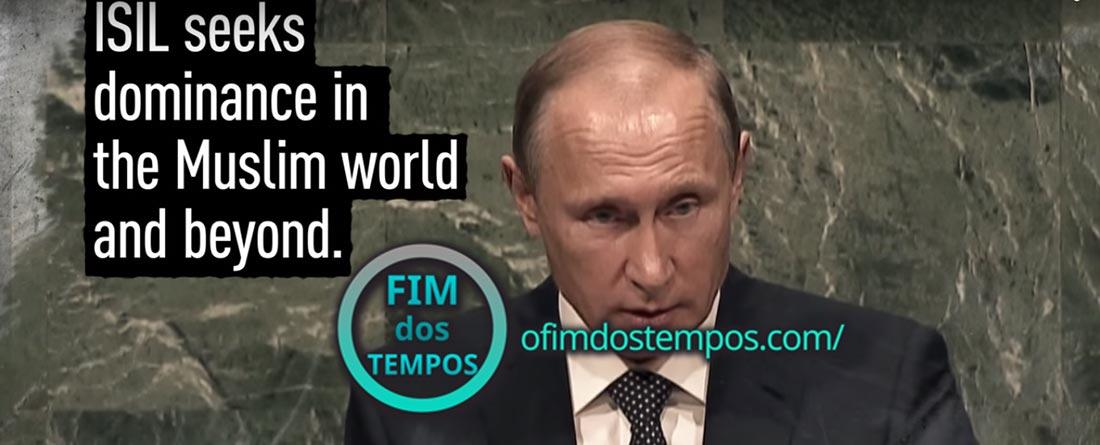 video-ataque-aereo-da-russia-ao-estado-islamico-ei-isis-acerta-bases-de-observacao-da-fsa-aliados-dos-estados-unidos-que-combatem-o-ei