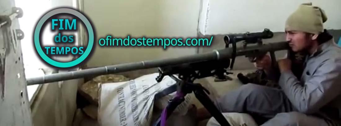Estado-islamico-batalha-iraque-arma-pesada