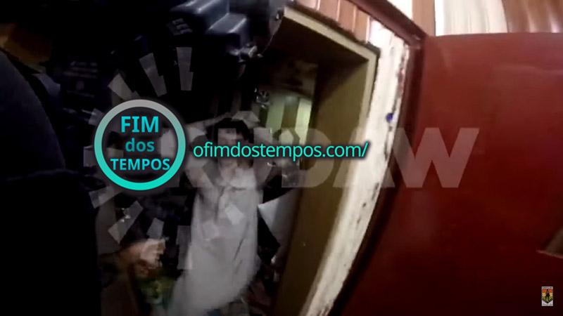 video-completo-camera-em-primeira-pessoa-exercito-dos-estados-unidos-salva-resgata-libera-refens-do-estado-islamico-no-iraque