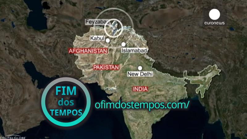 video-do-momento-exato-terremoto-de-magnitude-7-5-mata-centenas-no-paquistao-e-afeganistao-e-e-sentido-no-norte-de-india