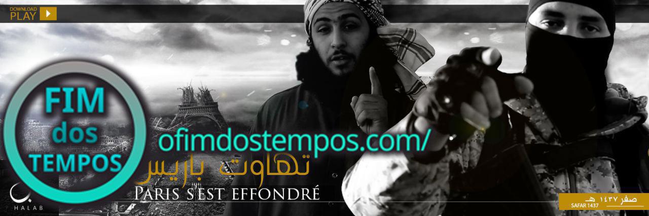 video-em-novo-video-estado-islamico-ameaca-desintegrar-destruir-paris-e-derrubar-torre-eiffel-franca