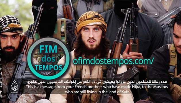 video-estado-islamico-assume-ataque-em-atentados-em-paris