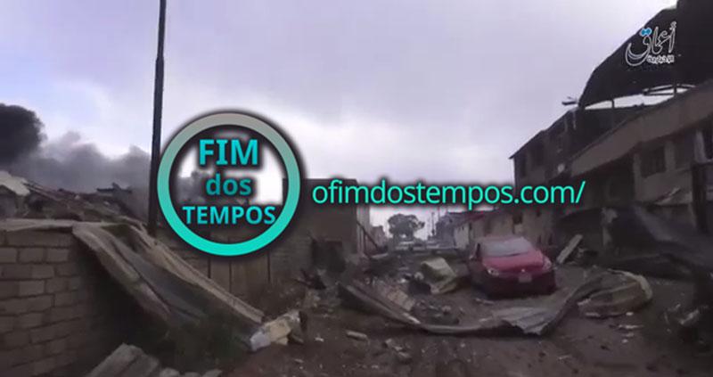 video-imagens-recentes-de-ataques-da-russia-ao-estado-islamico-ei-isis