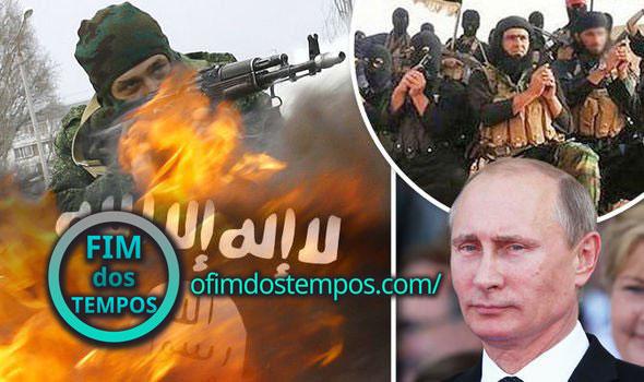 vladimir-putin-anuncia-o-envio-de-150-000-quinze-mil-soldados-a-siria-para-acabar-com-o-mal-estado-islamico