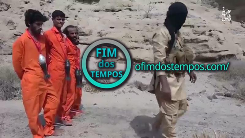 estado-islamico-mata-4-prisioneiros-com-explosivos-pendurados-no-pescoco-no-iemem