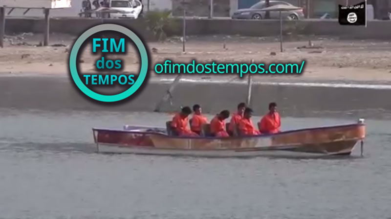 estado-islamico-mata-4-prisioneiros-os-explodindo-em-um-barco-no-iemem
