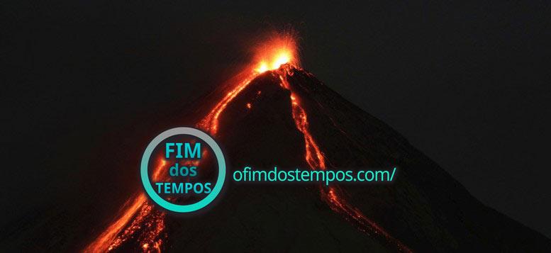 vulcano-fuego-guatemala