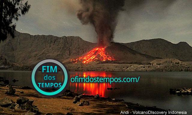 vulcao-rinjani-indonesia