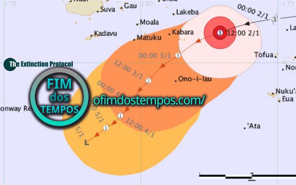 ciclone-ula-o-fim-dos-tempos-desastres-naturais