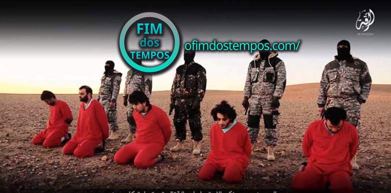 video-estado-islamico-executa-supostos-espioes-britanicos-em-ar-raqqah