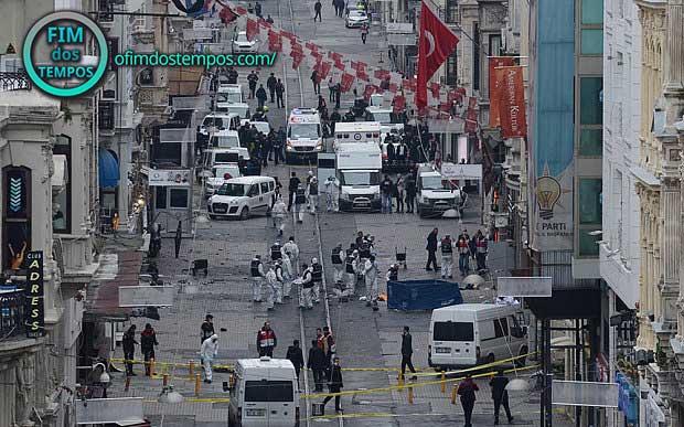 rua-Istiklal-local-do-atentado-terrorista-na-turquia-imagem