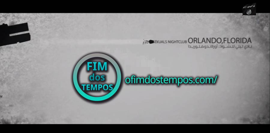 video-estado-islamico-divulga-video-oficial-do-ataque-em-orlando-florida-por-omar-mateen
