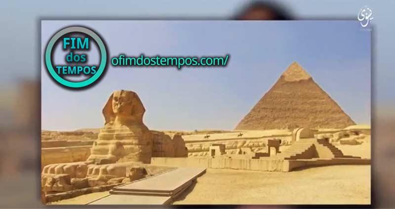 video-estado-islamico-ei-isis-explodem-templo-de-nabu-no-iraque-e-ameaca-destruir-esfinge-e-piramides-no-egito