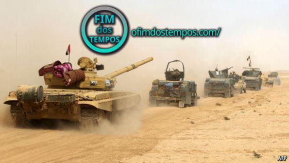 video-batalha-em-mossul-no-iraque-videos-do-lado-do-estado-islamico-e-lado-do-exercito-do-iraque-peshmerga