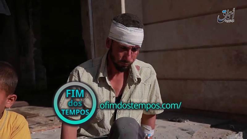 video-estado-islamico-daesh-divulga-video-de-estragos-e-mortes-apos-bombardeios-americanos-eua-a-civis-no-iraque