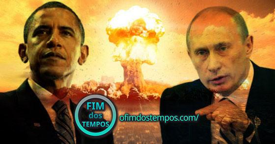 video-profecia-de-uma-grande-guerra-nuclear-envolvendo-os-estados-unidos-barack-obama-2016-russia-se-preparando-para-bombas-nucleares