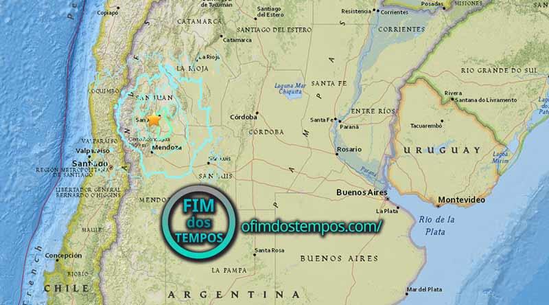terremoto-argentina-e-chile