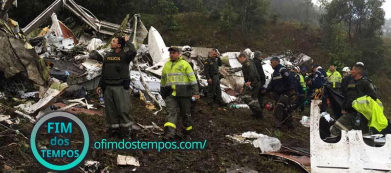 video-ao-vivo-acidente-aereo-com-chapecoense-na-colombia-cobertura-da-noticia-ao-vivo-direto-da-colombia