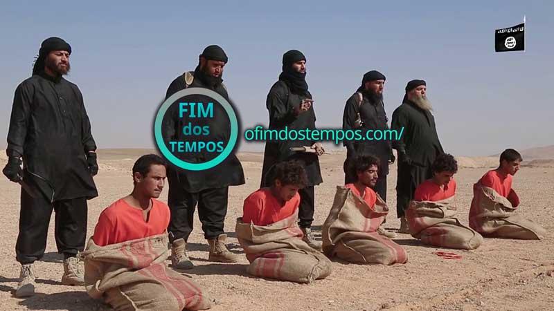 estado-islamicoexecucao-de-5-prisioneiros-decaptados-em-sacos-de-batatas